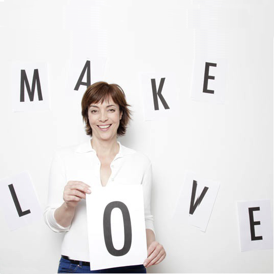 Make-Love-Ann-Marlene-Henning
